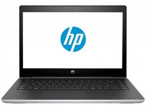HP ProBook 440 G5 (5JJ81EA)