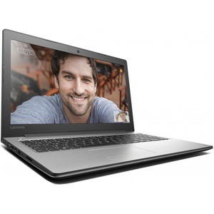 Lenovo IdeaPad 310-15 (80TV00UTUA)
