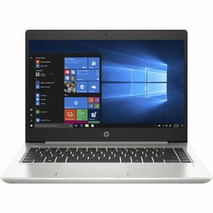 HP ProBook 445 G7 (7RX16AV_V5)