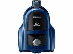 Samsung VCC45W0S36/UK