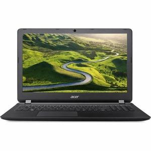 Acer Aspire ES1-572-35BX (NX.GKQEU.019) Black