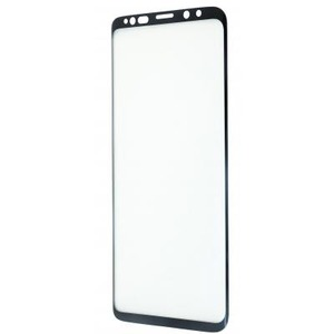Drobak 3D Samsung Galaxy S9 Plus (Black) (502921)