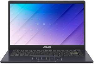 Asus E410MA-EB268 (90NB0Q11-M17970)