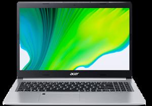 Acer Aspire 5 A515-44G-R49U (NX.HW6EU.00H) Pure Silver