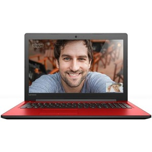 Lenovo IdeaPad 310-15IKB (80TV00V5RA) Red