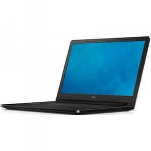 Dell Inspiron 3552 (I35P45DIW-46)