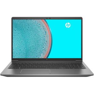 HP ZBook Power G7 (10J83AV_V5)