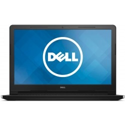 Dell Inspiron 3552 (I35C45DIL-D1) Black