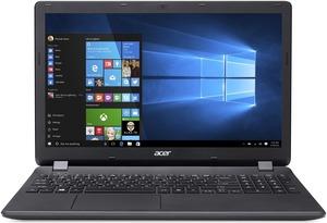 Acer Aspire ES1-523-41CH (NX.GKYEU.007) Black