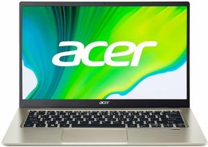 Acer Swift 1 SF114-34-P8VQ (NX.A7BEU.00G)