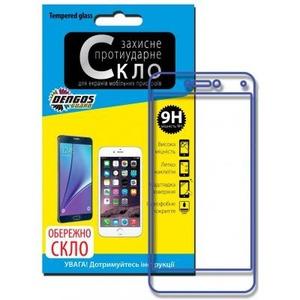 DENGOS iPhone 7 (4,7) (TG-57)