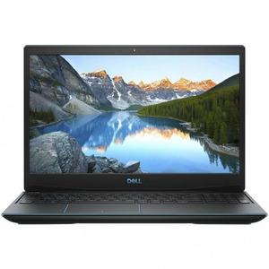 Dell G3 3500 (G3500F12H58S5N1650TIL-10BK)