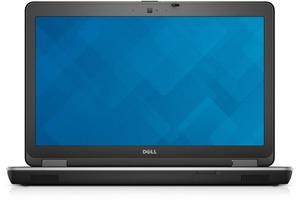 Dell Latitude E6540 (L65716S3DDW-11)