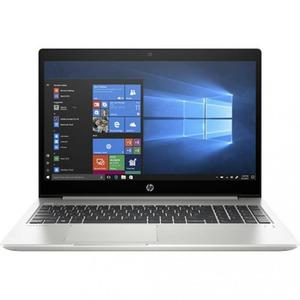 HP ProBook 450 G7 (6YY23AV_V9)