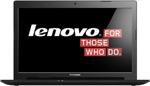 Lenovo IdeaPad G7080 (80FF00NLUA)