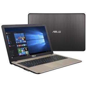 ASUS X540SC-XX033D (90NB0B21-M01160)