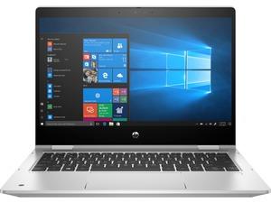 HP ProBook x360 435 G7 (1L3L2EA)