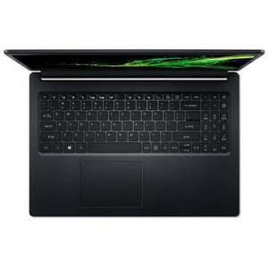 Acer Aspire 3 A315-34 (NX.HE3EU.045)