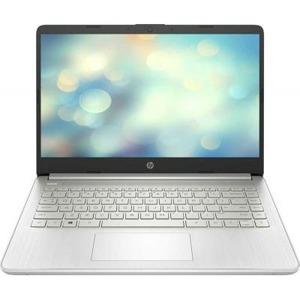HP 14s-fq1002ua (437J6EA)