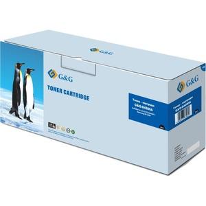 G&G G&G-D4200A
