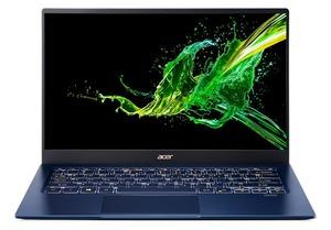 Acer Swift 5 SF514-54T (NX.HHYEU.00E)