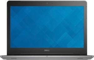 Dell Vostro 5459 (MONET14SKL1703_007_UBU) Grey