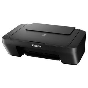 Canon E414 (1366C009AA)