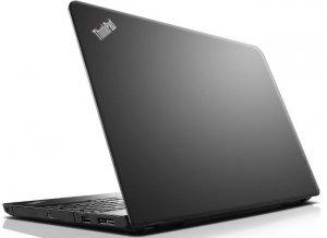 Lenovo ThinkPad E560 (20EVS03R00)