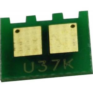 SCC U37-2CHIP-C10