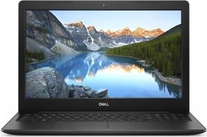 Dell Inspiron 15 3584 3584Fi34H1HD-WBK
