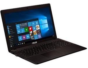 ASUS X556UQ-DM418D