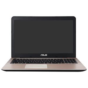 Asus X555LB-DM679D Dark Brown (90NB08G1-M10980)