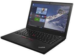 Lenovo ThinkPad X260 (20F6S04Y00)
