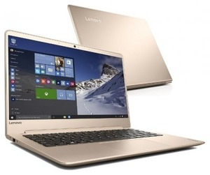 Lenovo IdeaPad 710s (80SW008SRA)