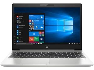 HP ProBook 450 G6 (6HL99EA)