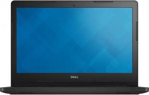 Dell Latitude 3470 (N001L347014EMEA)