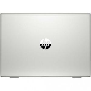 HP ProBook  455 G7 (7JN01AV_ITM1)