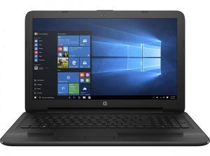 HP 255 G5 (Y8C03ES) Black