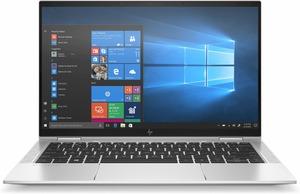 HP EliteBook x360 1030 G7 (23Y76EA)