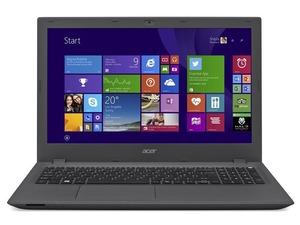 Acer Aspire E5-575G-33V5 (NX.GDWEU.075) Obsidian Black