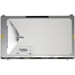 Матрица для ноутбука Samsung LTN156AT19