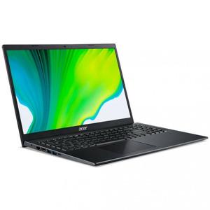 Acer Aspire 5 A515-56G (NX.A1DEU.006)