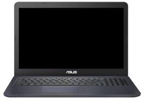 Asus E502SA-XO014D