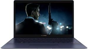 Asus ZenBook 3 UX390UA-GS048R Royal Blue