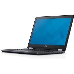 Dell Latitude E5570 (N001LE557015EMEA)