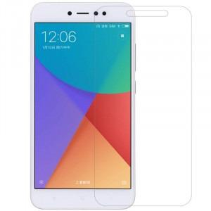 NILLKIN Glass Screen (H) Xiaomi Redmi note 5A