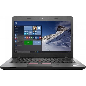 Lenovo ThinkPad E460 (20ETS03100)