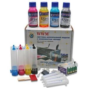 WWM IS.0243