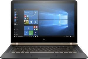 HP Spectre Pro (X2F00EA)