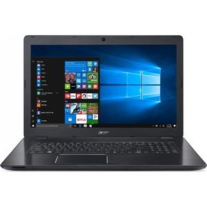 Acer Aspire F5-771G-7513 (NX.GJ2EU.006) Black